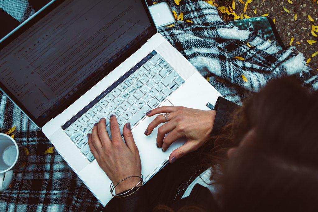 social media literacy